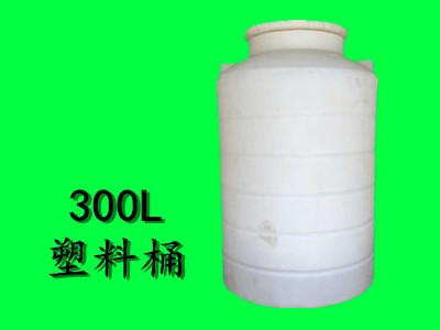 厦门化工桶耐用,厦门高品质2吨肥料搅拌桶推荐