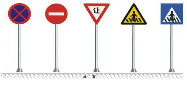 标志杆价格-哪里有销售质量好的标志杆