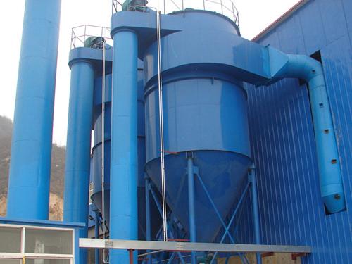 重庆高压脉冲除尘器-沧州价位合理的脉冲除尘器哪里买