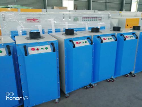 等离子净化器多少钱_沧州哪里有供应等离子活性炭设备