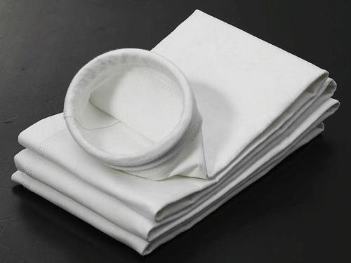 PPS覆膜除尘布袋多少钱_质量好的除尘器布袋批发价格