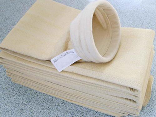 收尘袋_河北具有口碑的除尘器布袋供应商是哪家