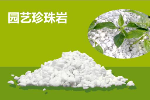 思高特新材料提供漳州地區優良園藝珍珠巖|汕頭園藝珍珠巖批發