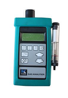 尾气分析仪-质量好的英国凯恩AUTO5-1汽车尾气分析仪要到哪买