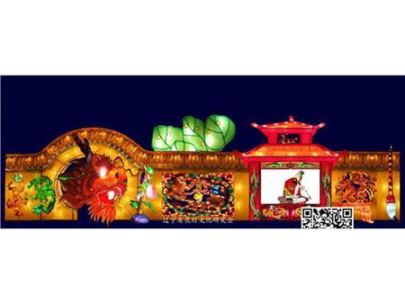 內蒙古宮燈|遼寧好用的宮燈供銷