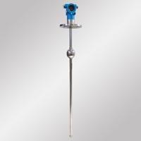 辽阳自动化供应高品质磁性浮球液位变送器