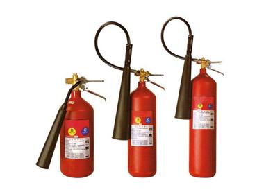 消防设施维保-放心的西安消防维保陕西哪里有