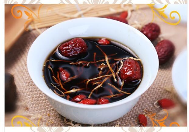临沂地区哪里有卖优良保健茶_保健养生茶生产厂家