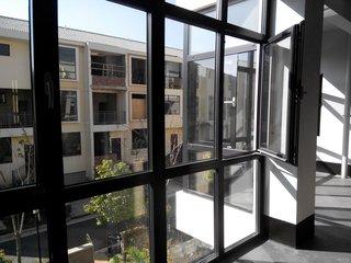 断桥铝门窗生产厂家-优惠的断桥铝门窗要到哪买