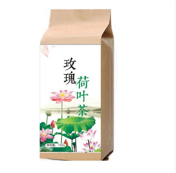 采购优良的袋泡茶就找若辰生物科技,保健养生产厂家