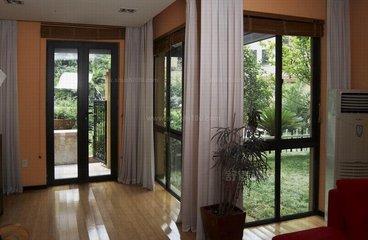 铝合金门窗招商|岳阳好用的铝合金门窗