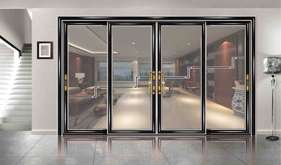 铝合金门窗_实惠的铝合金门窗哪里有卖