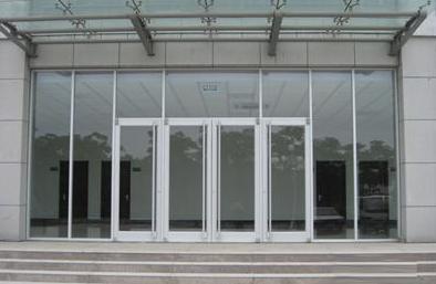 【腾宇装饰】烟台办公隔断 烟台办公隔断安装 烟台办公隔断定制