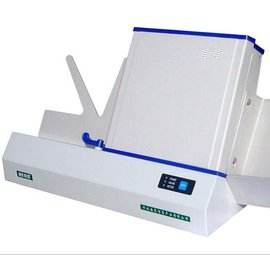 阅卷机供应商-衡水哪里有供应高性价阅卷机