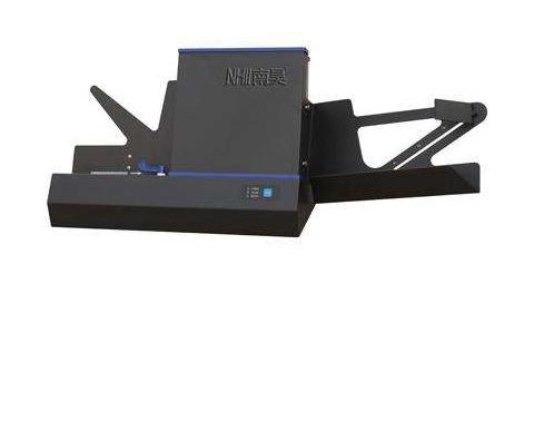 价位合理的光标阅读机厂家-衡水光标阅读机批发供应