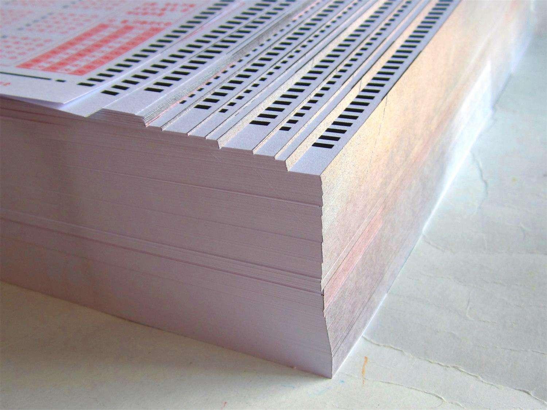 阅卷机代理_大量供应品质好的光标阅读机