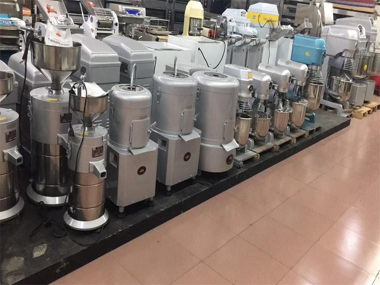 厨房工程装修酒店厨房厨房设计哪家好厨房设备哪家实惠
