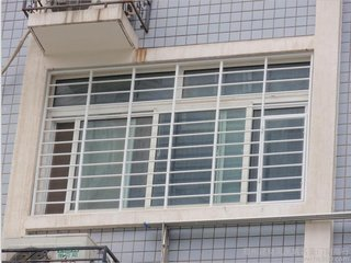 四川金钢纱门窗厂商|高性价金钢纱一体门窗尽在兵阁门窗