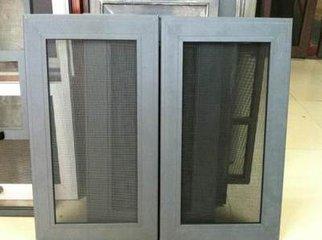 四川金鋼紗門窗廠商-想買好用的金鋼紗一體門窗上哪