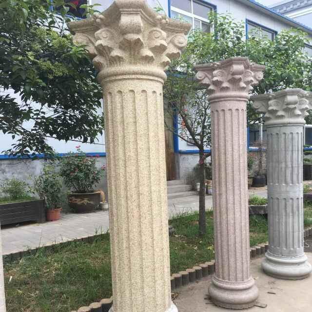 河北罗马柱模具价格|在哪里能买到优良的罗马柱模具