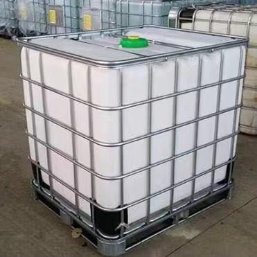 抚顺早强防冻剂-知名的早强防冻剂批发商
