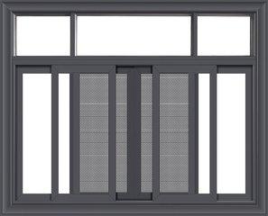 云南推拉窗價格|推拉窗廠家推薦