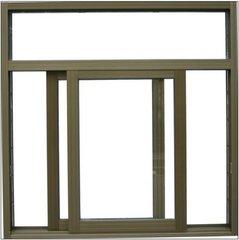 推拉窗代理-哪里可以買到質量好的推拉窗