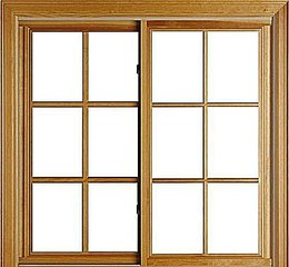 台湾推拉窗价格-在哪里能买到新型推拉窗