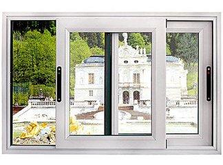 推拉门窗多少钱-湖南口碑好的推拉窗供应商