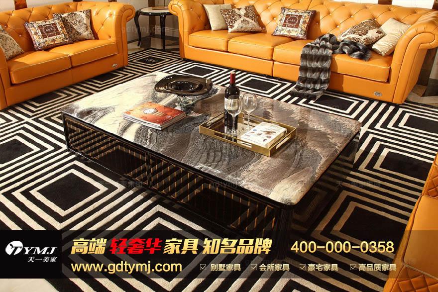 深圳现代家具定制-定制家具提供商信息