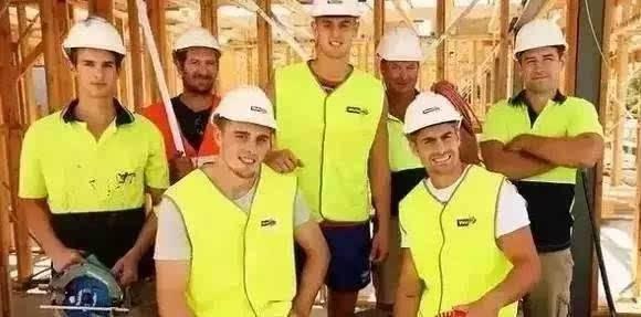 【惊艳绝伦!】滨州澳洲劳务|泰安澳洲劳务|东营澳洲劳务