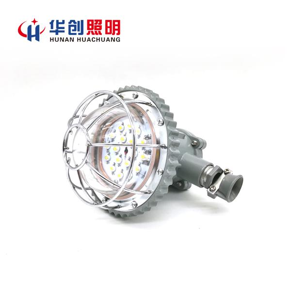 面板巷道燈廠家|想買專業的DGS18-127L面板巷道燈就來華創照明