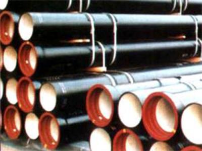 球墨铸铁管厂家-郑州有哪几家专业的球墨铸铁管厂家