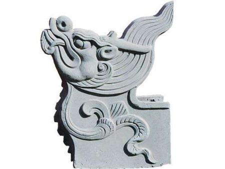 甯夏古建築設計-古建築構件廠商-銀川值得信賴的古建築廠商