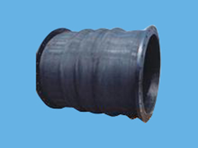 大口径钢丝胶管哪家好-品质好的大口径钢丝胶管产品信息