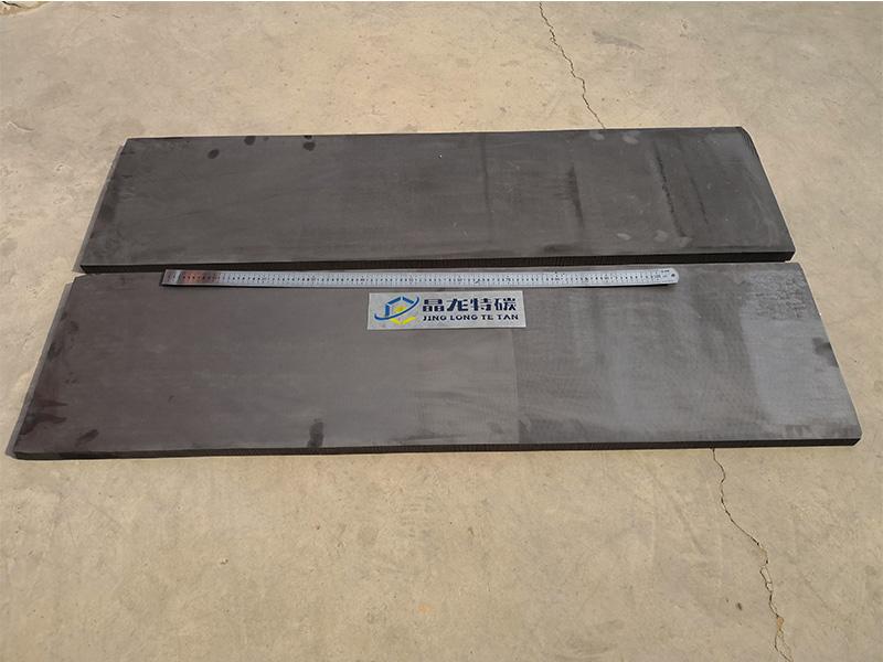 上海石墨板|优良石墨板是由晶龙特碳提供