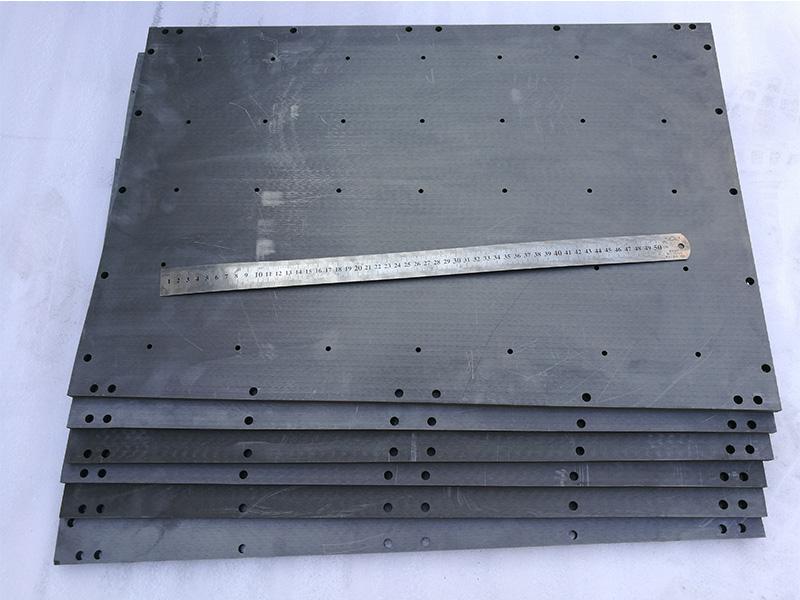 石墨板厂家直销-晶龙特碳提供北京地区品牌好的石墨板