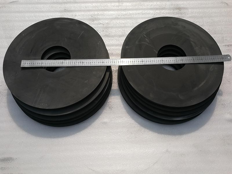 河北石墨板|要买有品质的石墨板就来晶龙特碳