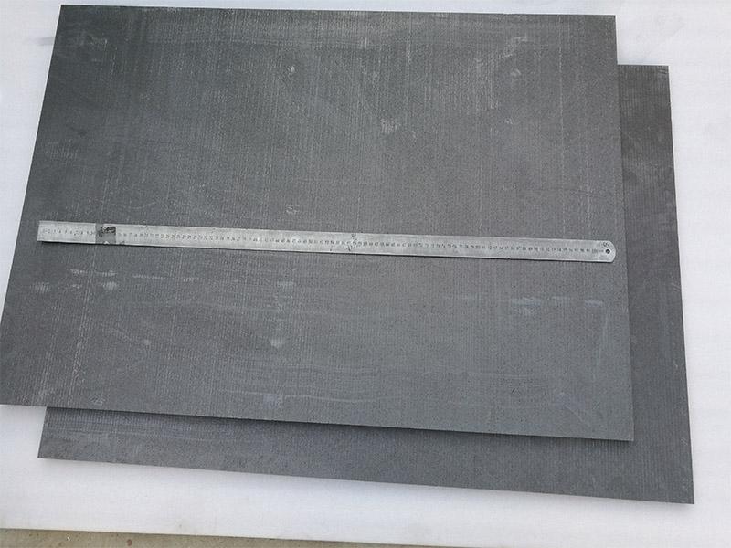 石墨阳极板价格-北京供应质量好的石墨阳极板