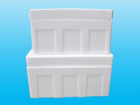 农药泡沫箱厂家|潍坊性价比高的农药泡沫箱供应