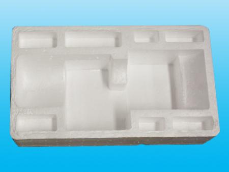 青島工業泡沫包裝-濰坊液壓件泡沫箱廠家供應