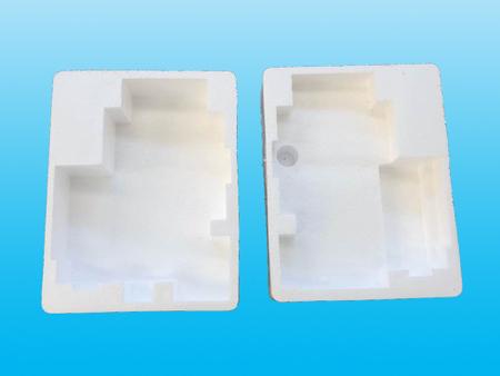液壓件泡沫箱-濰坊哪有銷售耐用的_液壓件泡沫箱