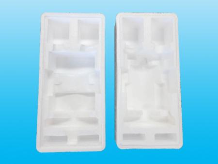青州工业泡沫包装-潍坊新品液压件泡沫箱推荐