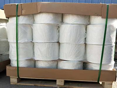针织毡生产厂家|口碑好的针织毡厂家批发
