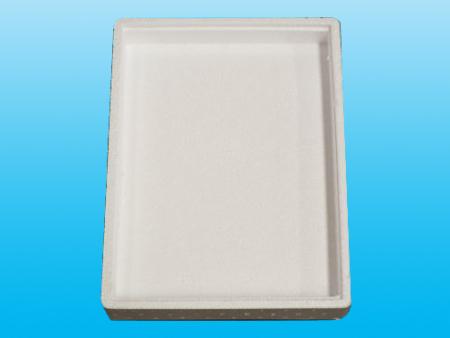潍坊陶瓷泡沫箱_哪里能买到优良品质的电子泡沫包装