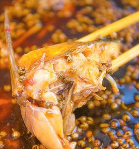 地方特色菜加盟_报价合理的美蛙鱼头成都塘门英雄餐饮供应