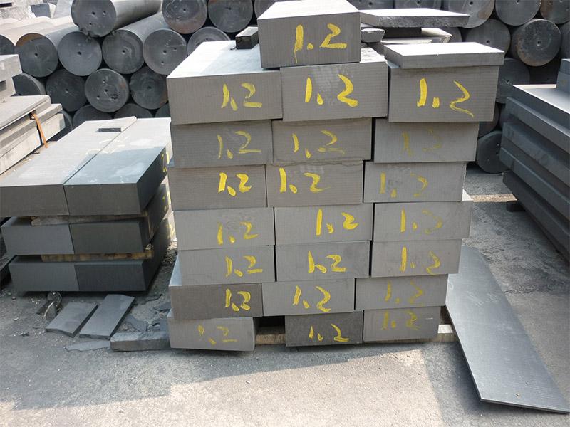 石墨块厂家推广-北京市优良石墨块生产公司