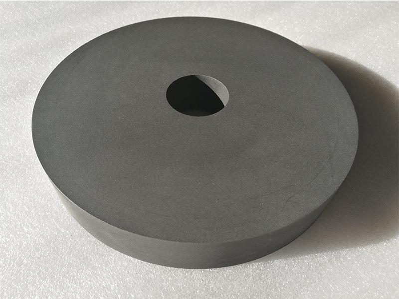 石墨电极厂家直销_质量好的石墨电极生产商_晶龙特碳