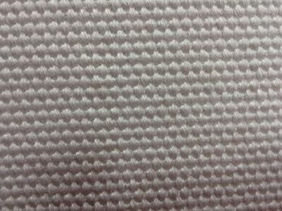 超值的防潮透气布价格邯郸隆盛纺织供应|山东透气布