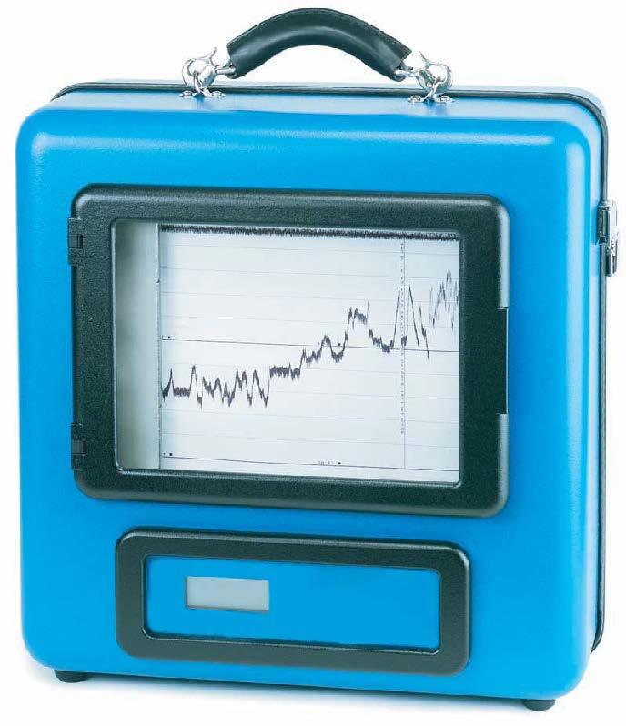 回声测深仪Bathy500 美国测深仪